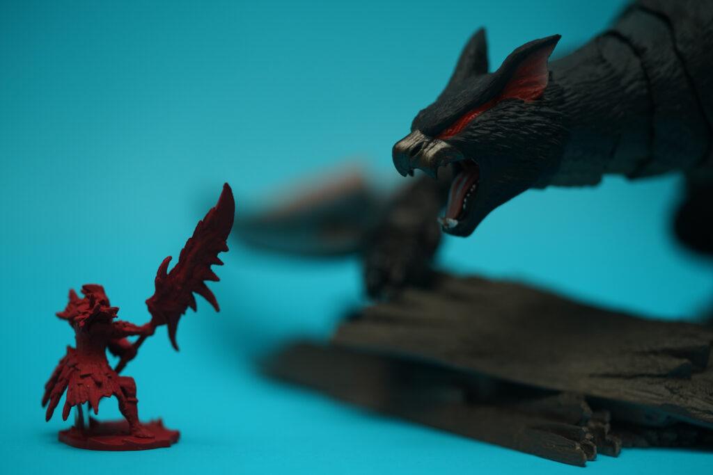 toy-review-s-h-monsterarts-monster-hunter-nargacuga-justveryrandom-28