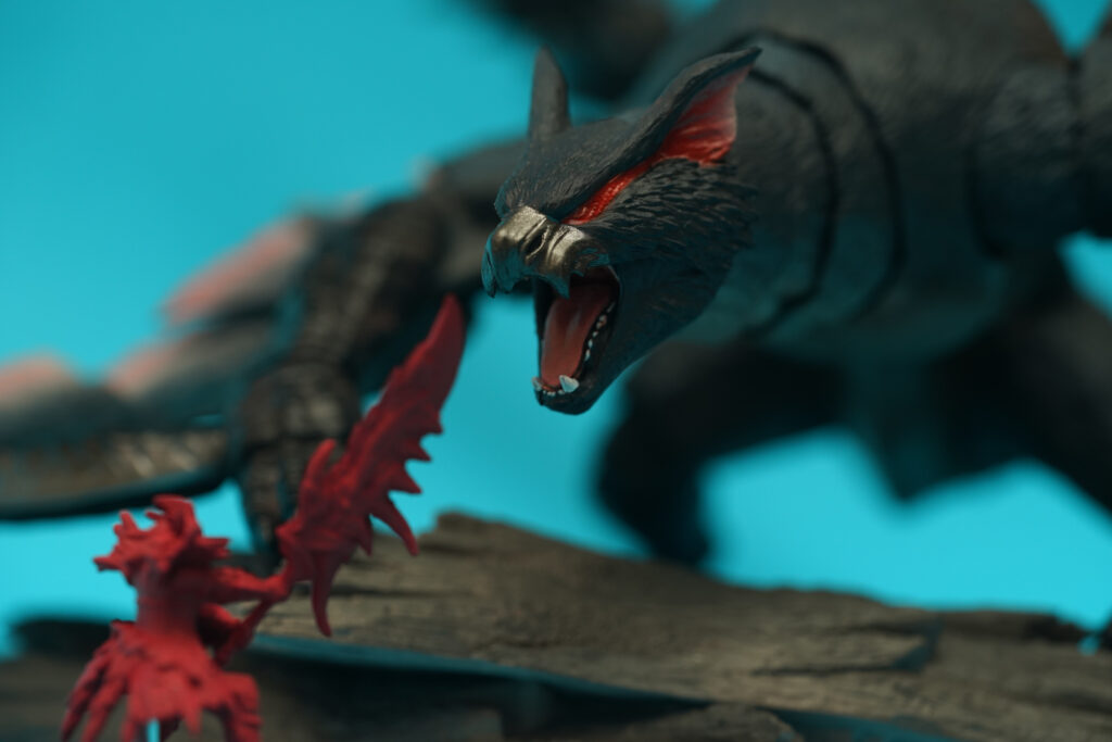 toy-review-s-h-monsterarts-monster-hunter-nargacuga-justveryrandom-30