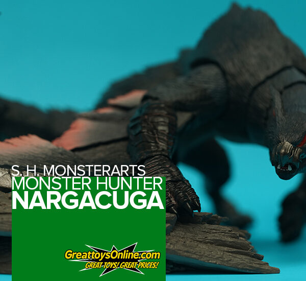toy-review-s-h-monsterarts-monster-hunter-nargacuga-justveryrandom-header