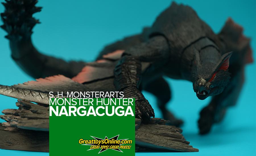 toy-review-s-h-monsterarts-monster-hunter-nargacuga-justveryrandom-header