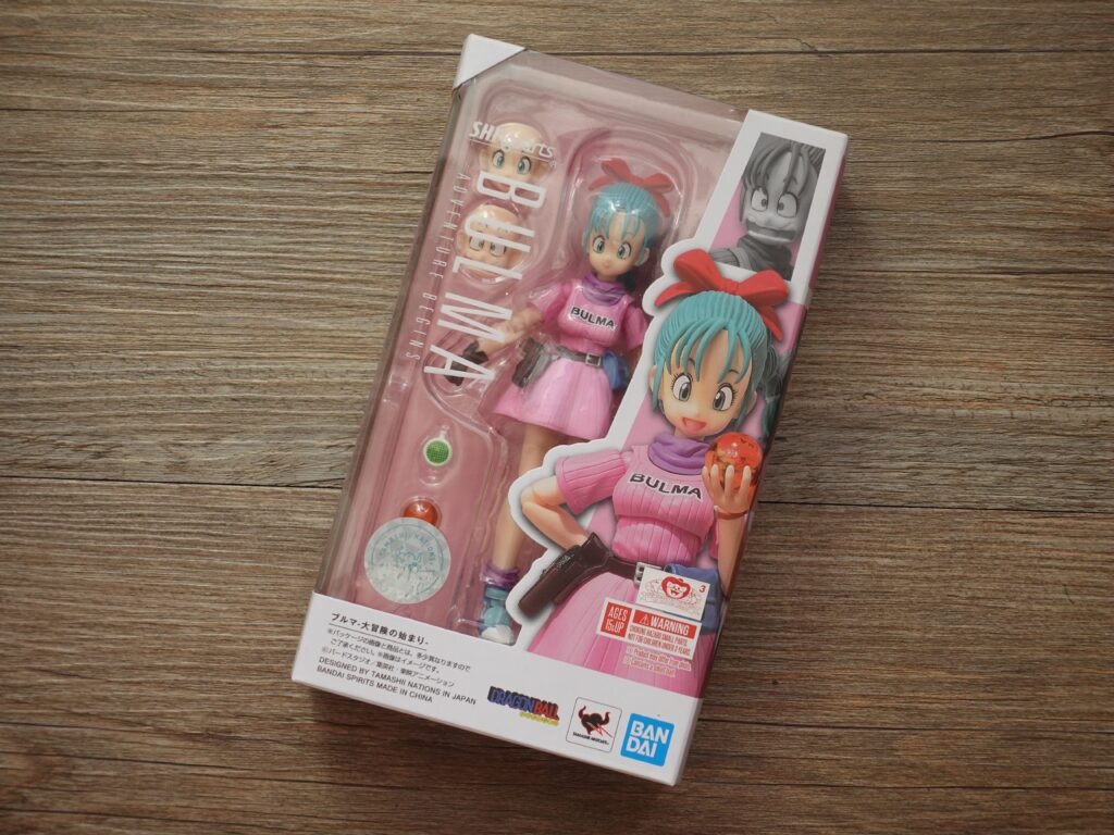 toy-review-figuarts-bulma-dragon-ball-philippines-1