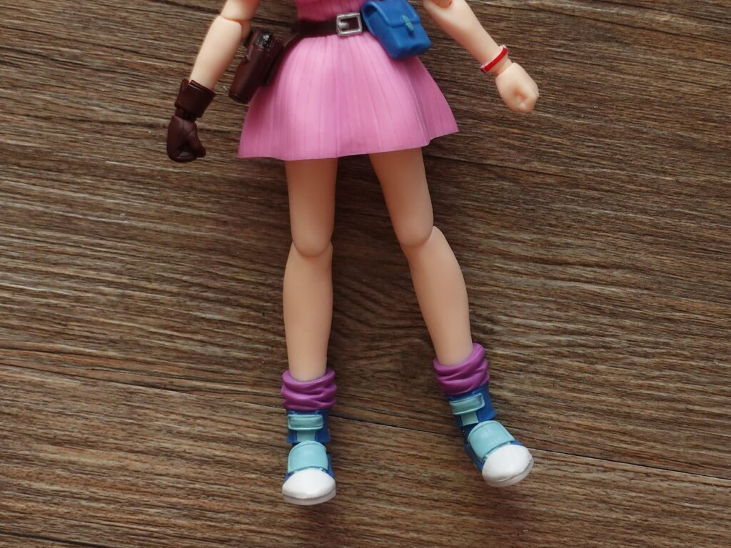 toy-review-figuarts-bulma-dragon-ball-philippines-10
