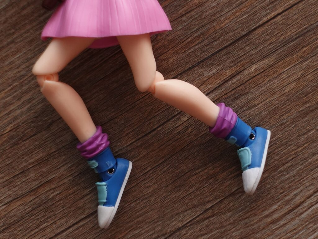 toy-review-figuarts-bulma-dragon-ball-philippines-14