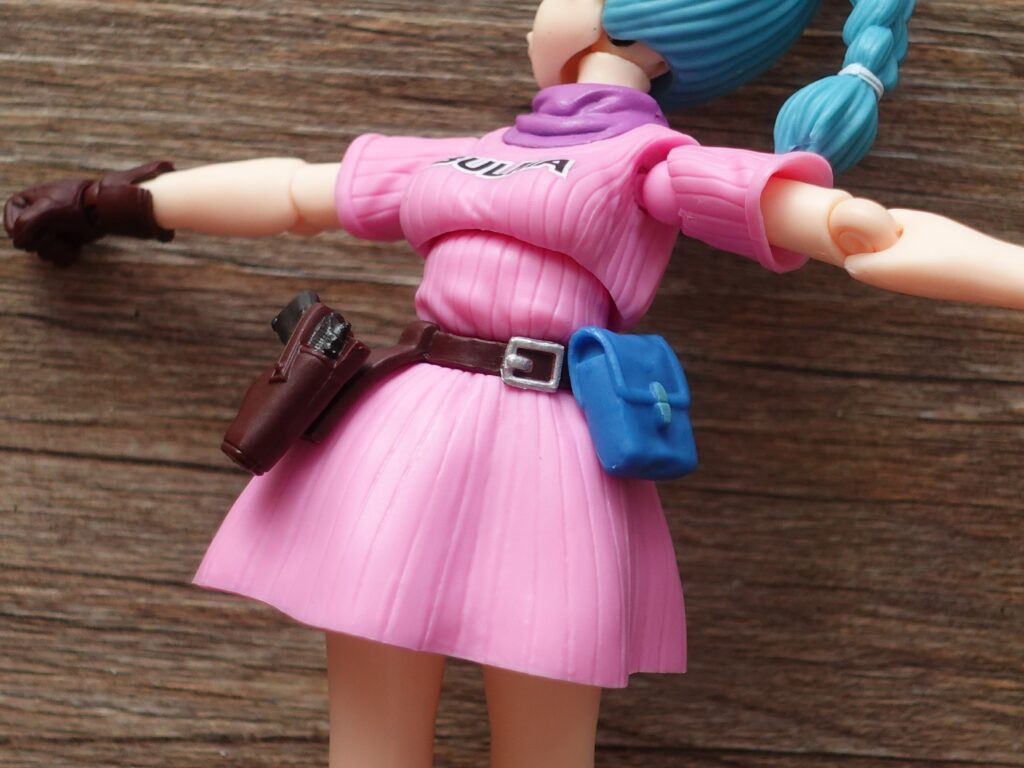 toy-review-figuarts-bulma-dragon-ball-philippines-15