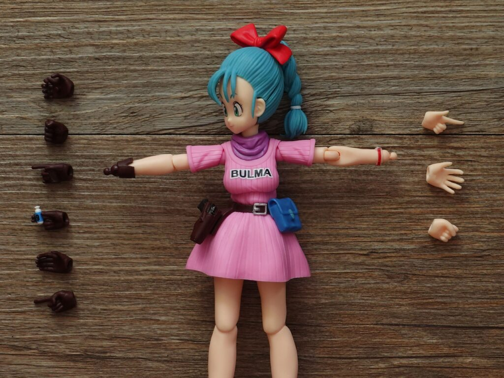 toy-review-figuarts-bulma-dragon-ball-philippines-16