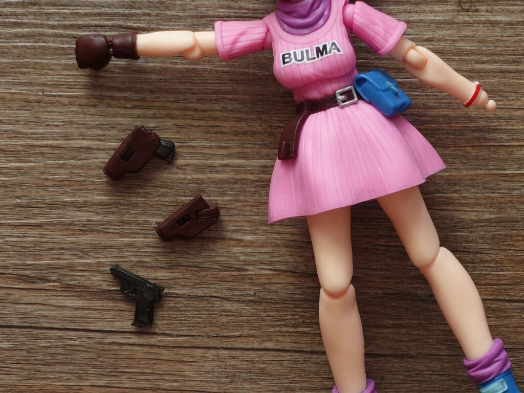 toy-review-figuarts-bulma-dragon-ball-philippines-17