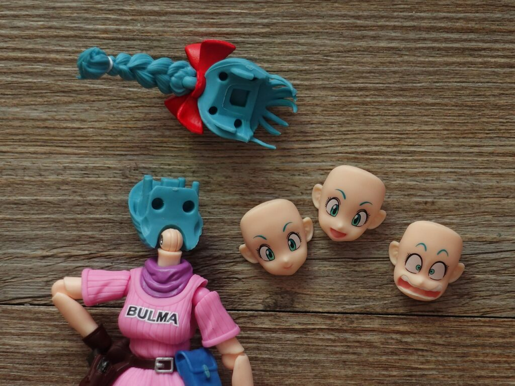 toy-review-figuarts-bulma-dragon-ball-philippines-18