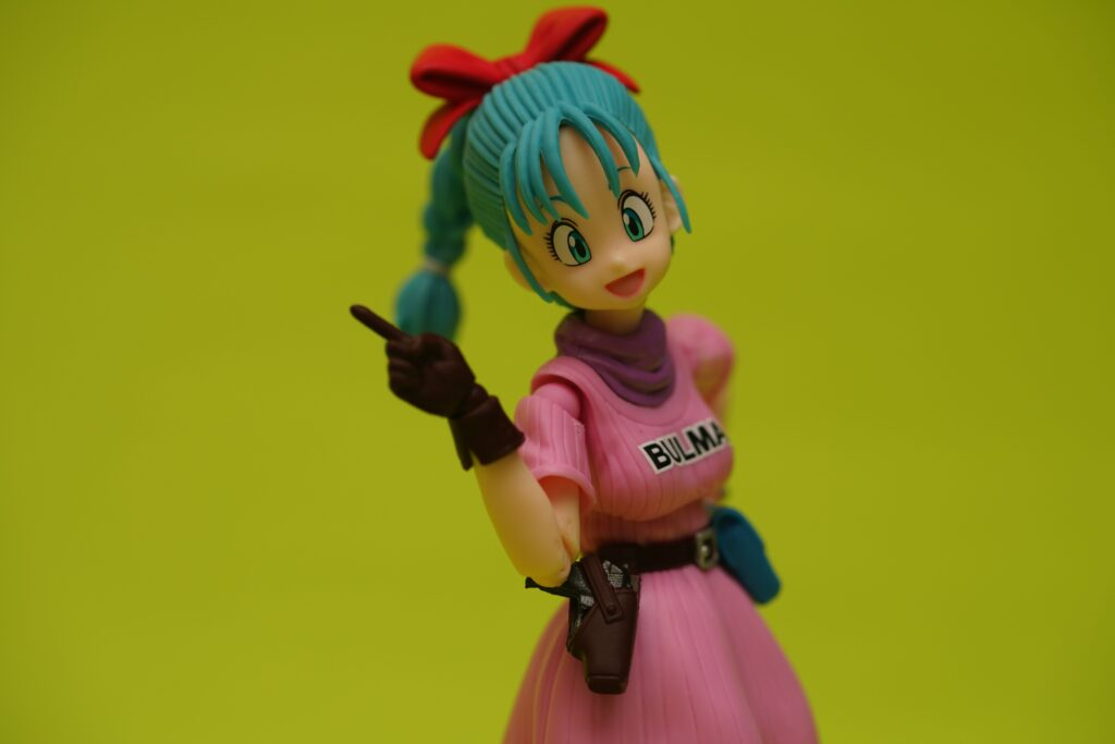 toy-review-figuarts-bulma-dragon-ball-philippines-19
