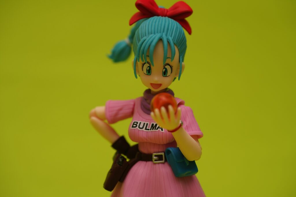 toy-review-figuarts-bulma-dragon-ball-philippines-20