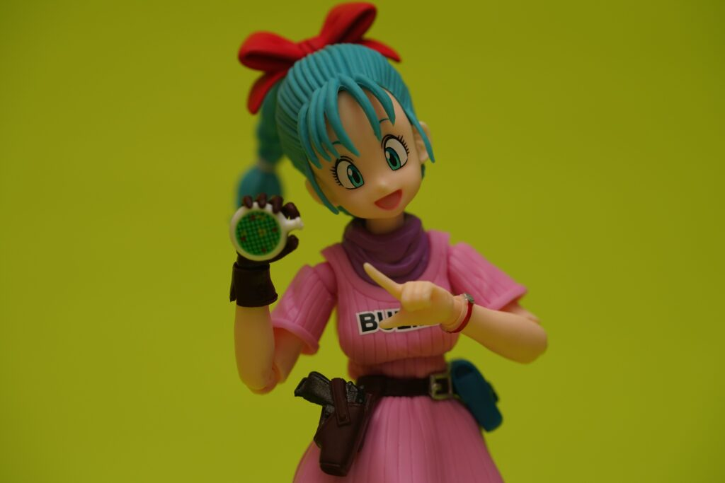 toy-review-figuarts-bulma-dragon-ball-philippines-21