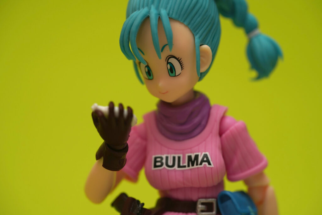 toy-review-figuarts-bulma-dragon-ball-philippines-22