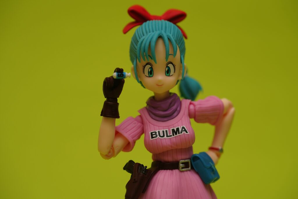 toy-review-figuarts-bulma-dragon-ball-philippines-23