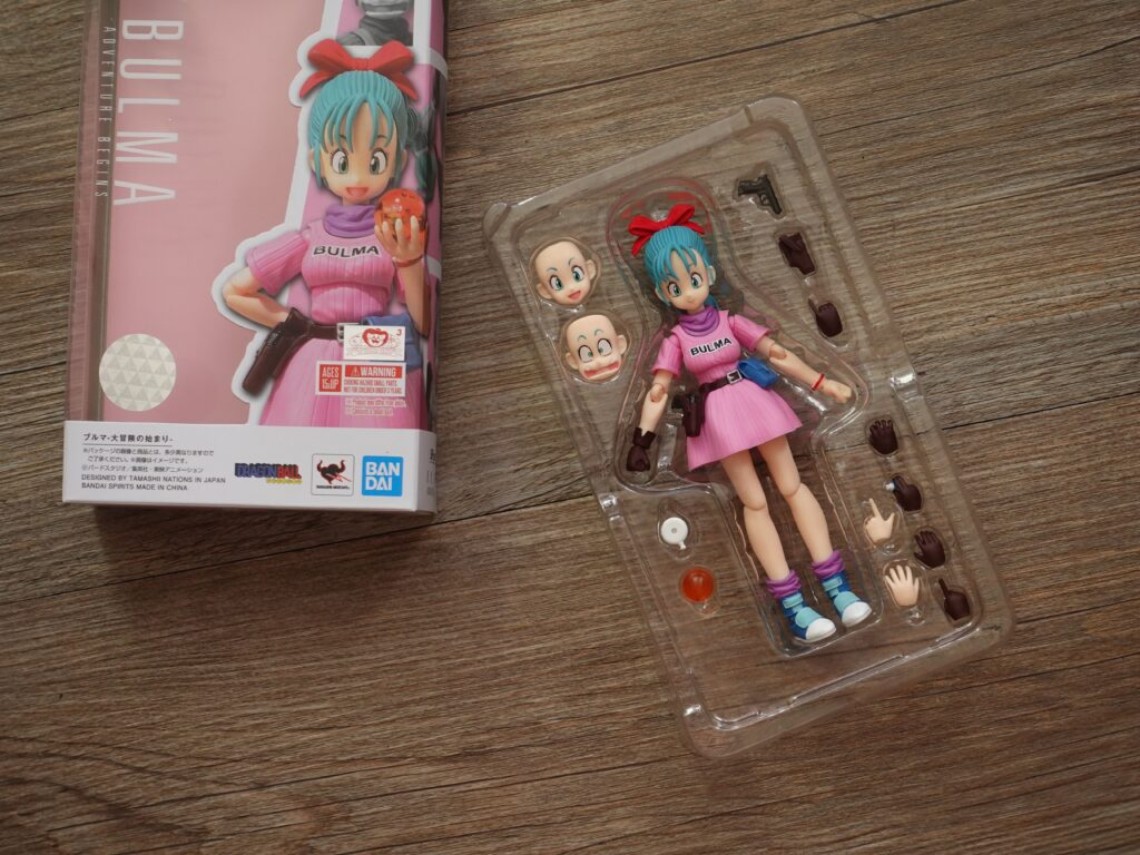 toy-review-figuarts-bulma-dragon-ball-philippines-3