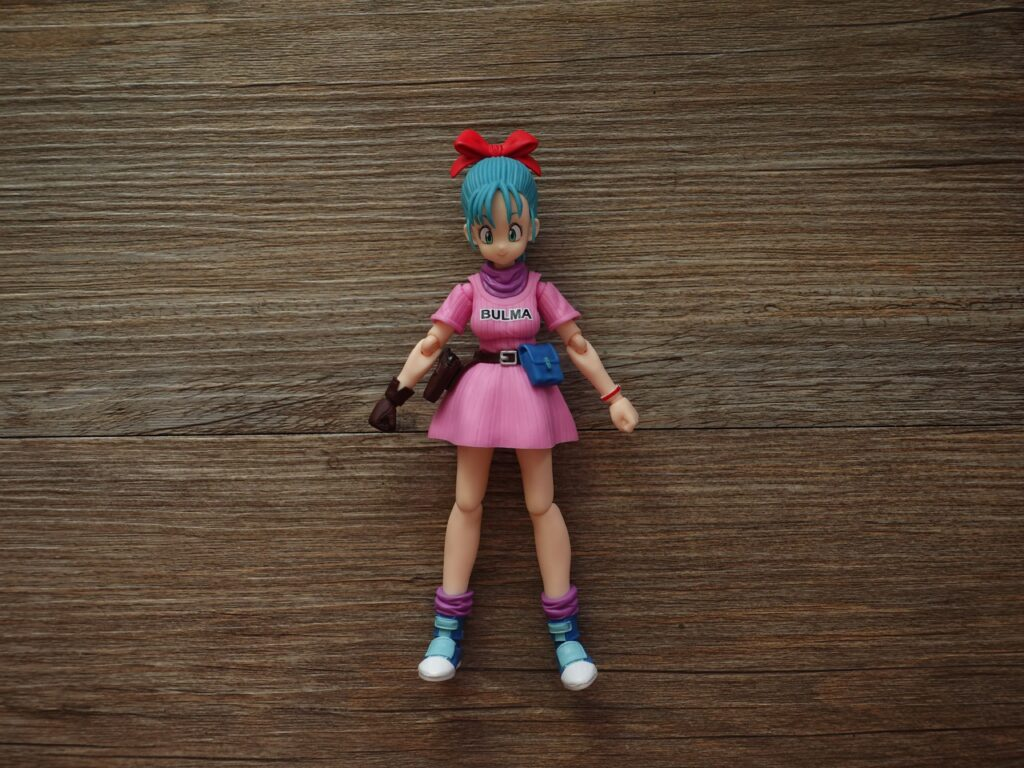 toy-review-figuarts-bulma-dragon-ball-philippines-4