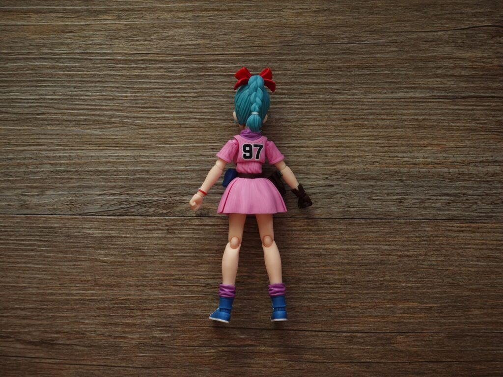 toy-review-figuarts-bulma-dragon-ball-philippines-5