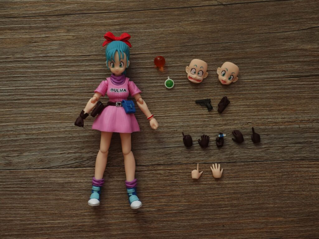 toy-review-figuarts-bulma-dragon-ball-philippines-6