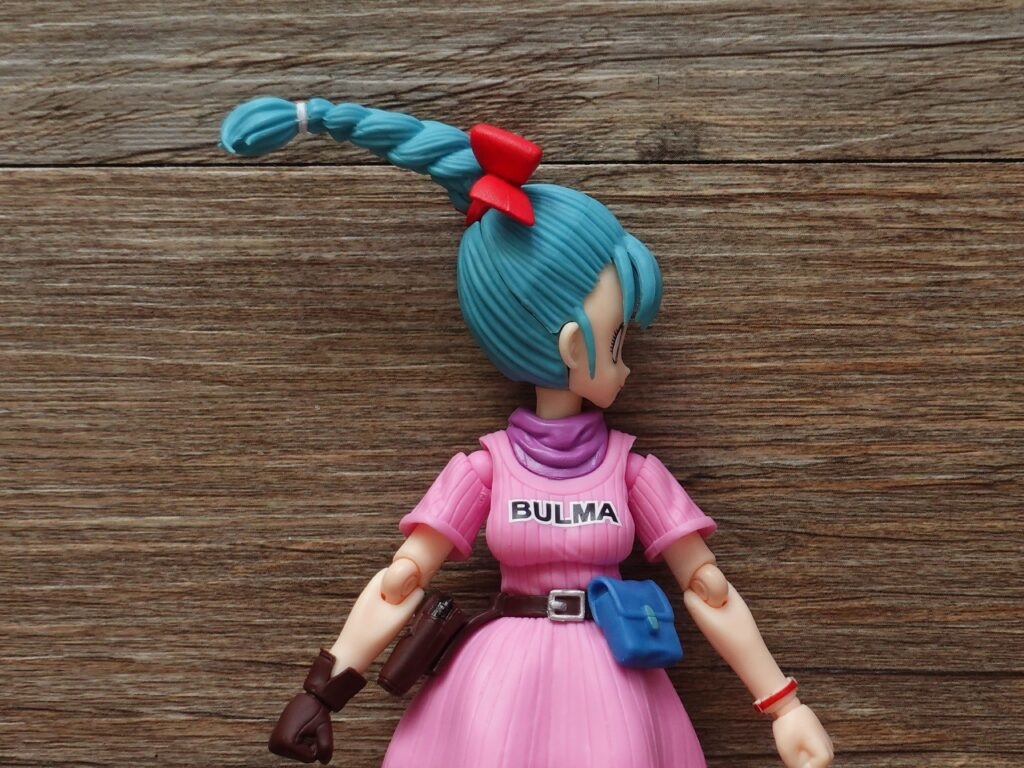 toy-review-figuarts-bulma-dragon-ball-philippines-8