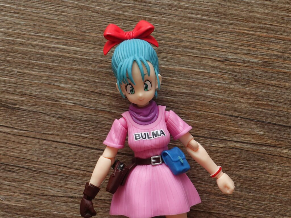 toy-review-figuarts-bulma-dragon-ball-philippines-9