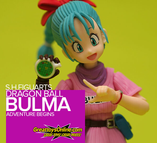 toy-review-figuarts-bulma-dragon-ball-philippines-header
