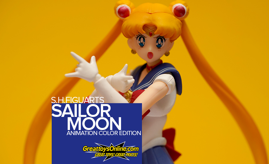 toy-review-figuarts-sailor-moon-animation-philippines-header
