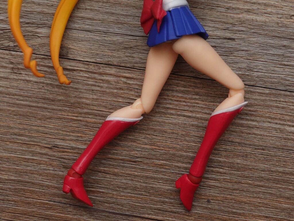 toy-review-figuarts-sailor-moon-philippines-justveryrandom-26