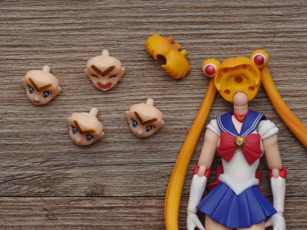toy-review-figuarts-sailor-moon-philippines-justveryrandom-28