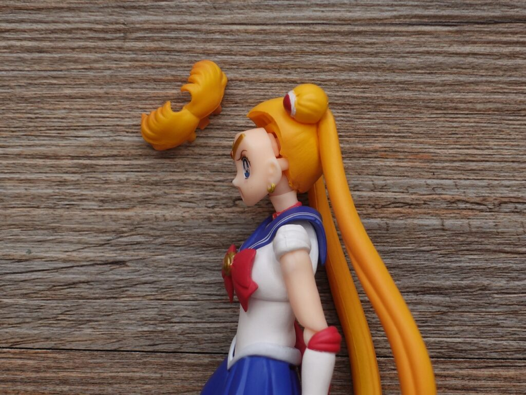 toy-review-figuarts-sailor-moon-philippines-justveryrandom-29