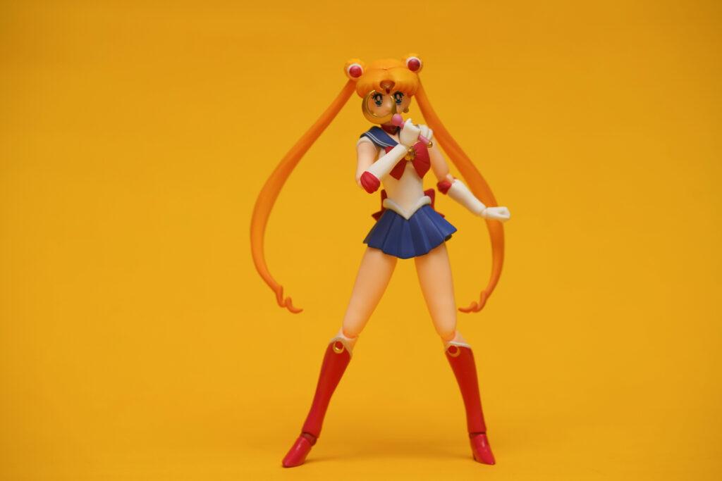 toy-review-figuarts-sailor-moon-philippines-justveryrandom-5