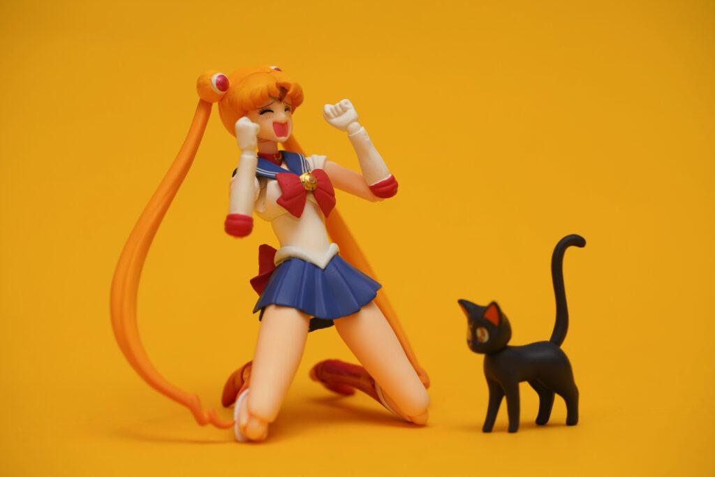 toy-review-figuarts-sailor-moon-philippines-justveryrandom-9