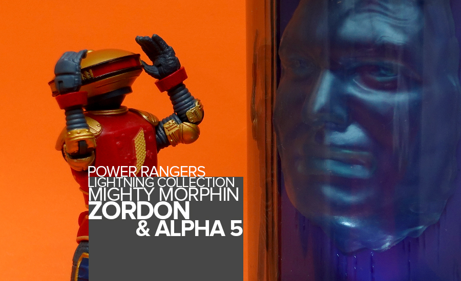 toy-review-power-rangers-lighting-collection-zordon-alpha-5-philippines-header