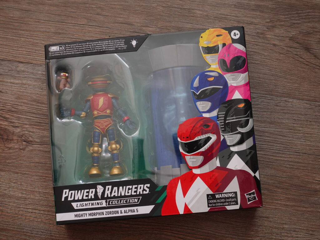 toy-review-power-rangers-lighting-collection-zordon-alpha-5-philippines-justveryrandom-1