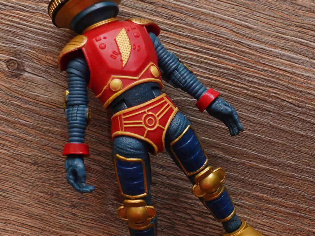 toy-review-power-rangers-lighting-collection-zordon-alpha-5-philippines-justveryrandom-16