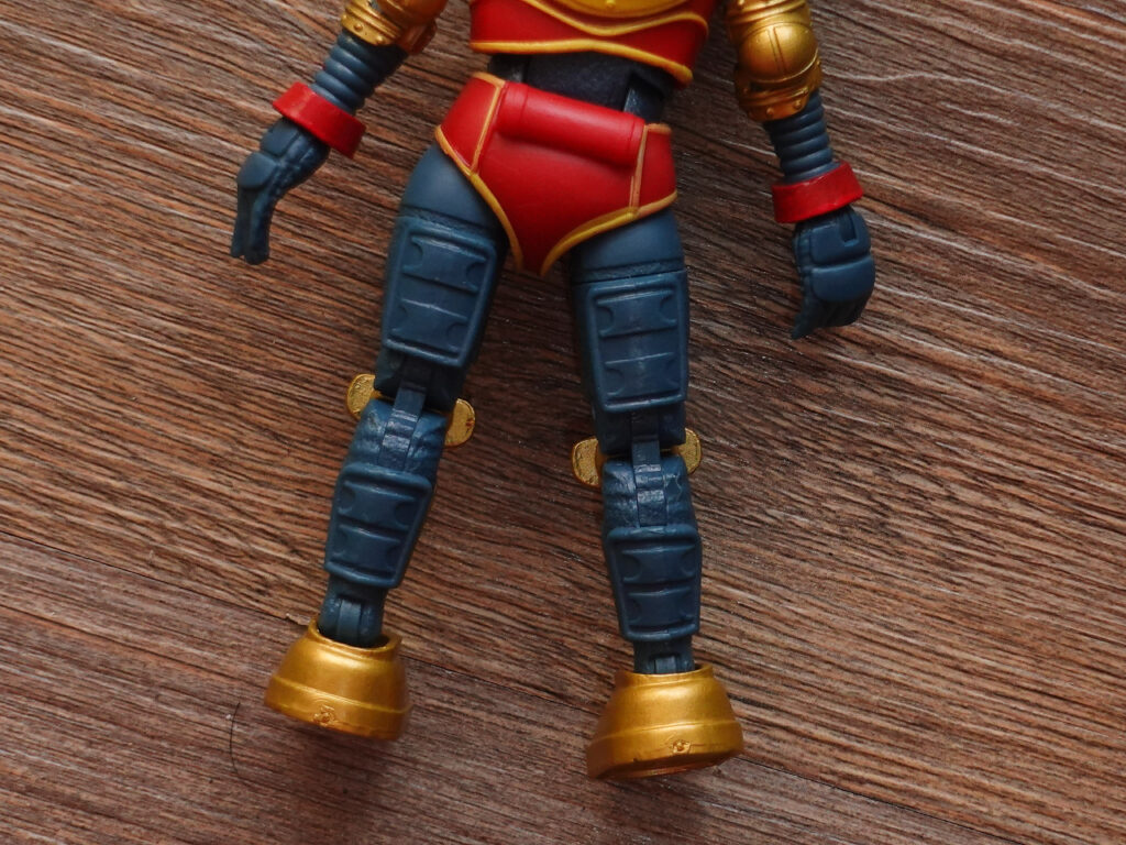 toy-review-power-rangers-lighting-collection-zordon-alpha-5-philippines-justveryrandom-19