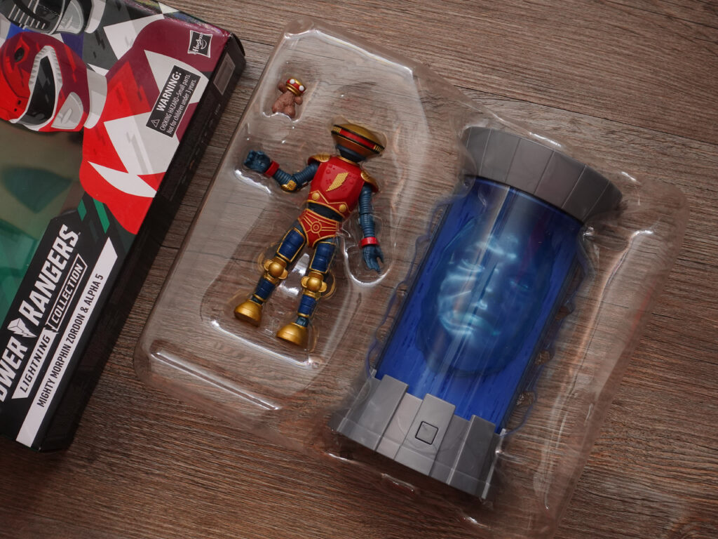 toy-review-power-rangers-lighting-collection-zordon-alpha-5-philippines-justveryrandom-2