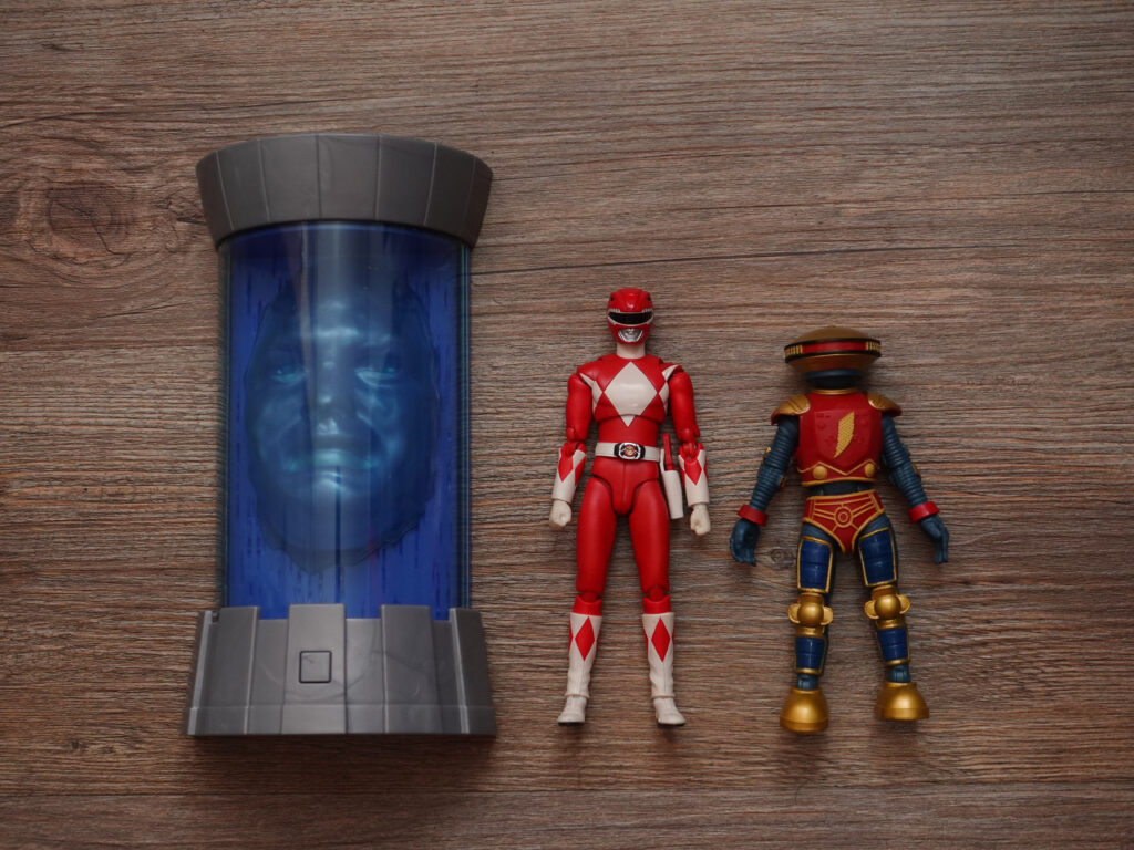 toy-review-power-rangers-lighting-collection-zordon-alpha-5-philippines-justveryrandom-21