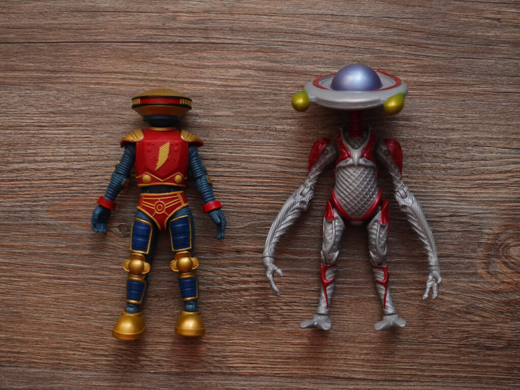 toy-review-power-rangers-lighting-collection-zordon-alpha-5-philippines-justveryrandom-22