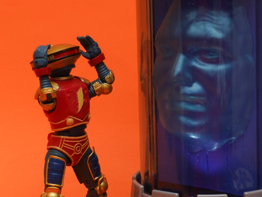 toy-review-power-rangers-lighting-collection-zordon-alpha-5-philippines-justveryrandom-23