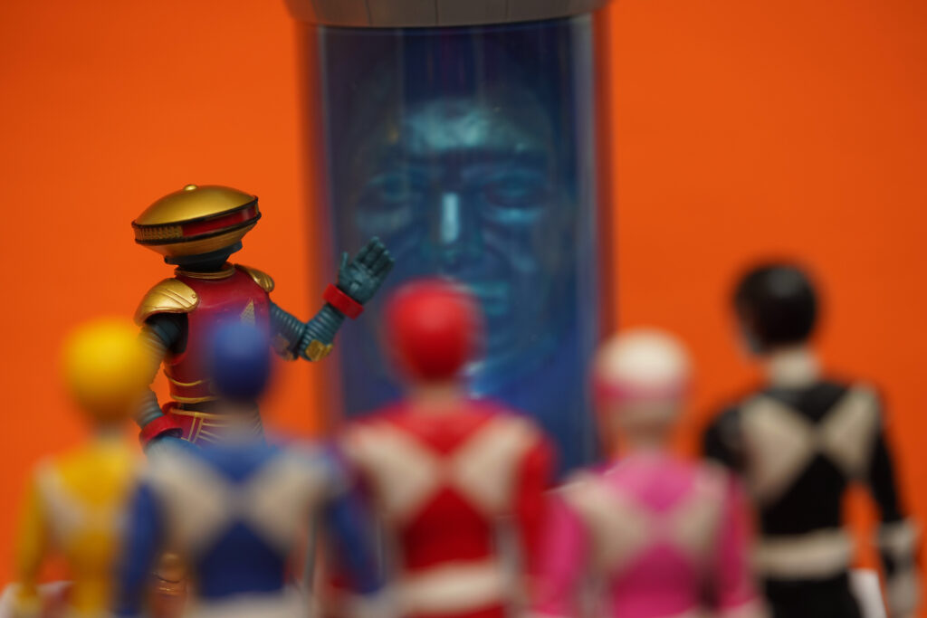 toy-review-power-rangers-lighting-collection-zordon-alpha-5-philippines-justveryrandom-25