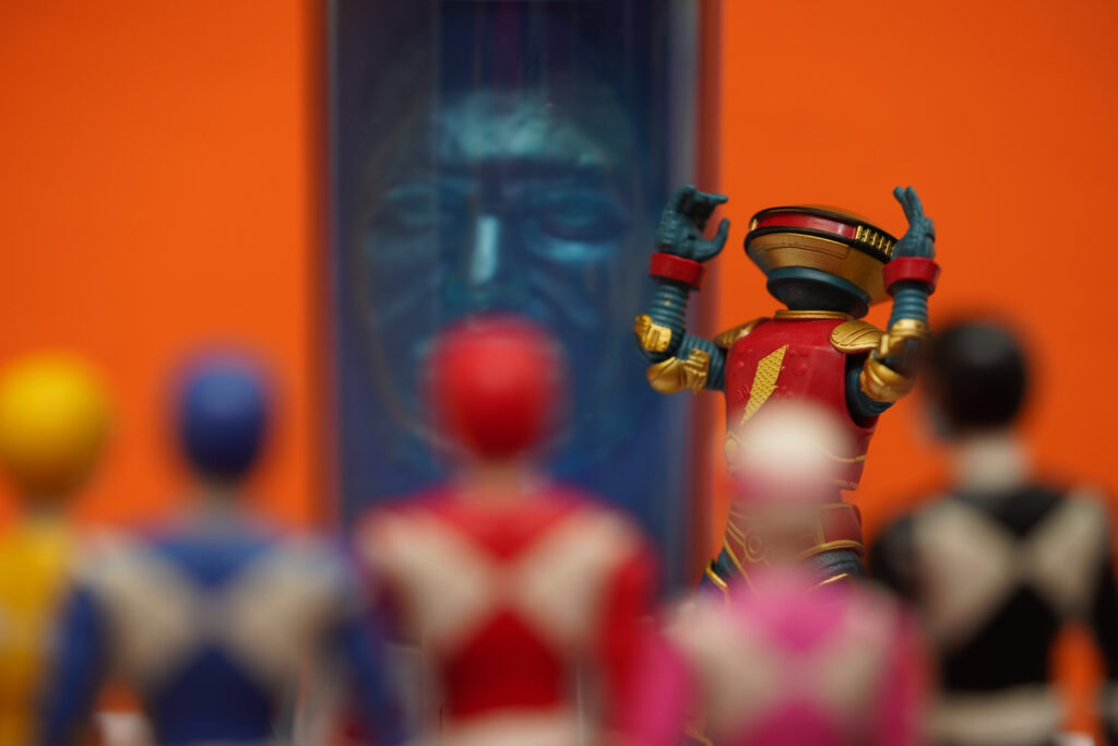 toy-review-power-rangers-lighting-collection-zordon-alpha-5-philippines-justveryrandom-26