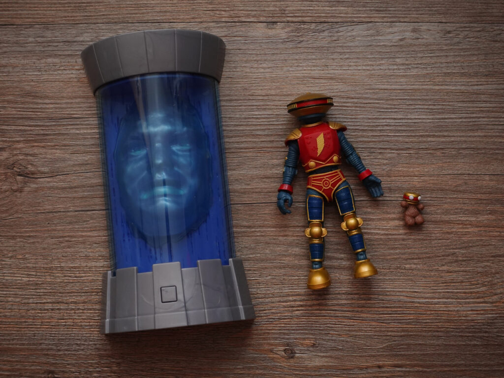 toy-review-power-rangers-lighting-collection-zordon-alpha-5-philippines-justveryrandom-3