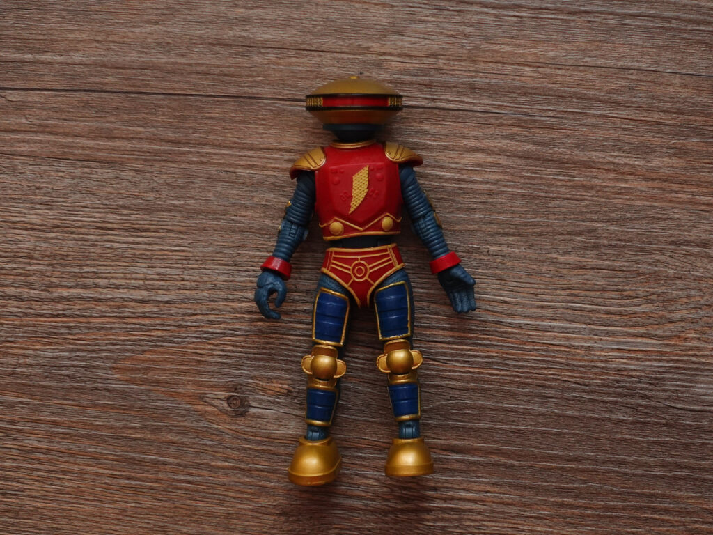 toy-review-power-rangers-lighting-collection-zordon-alpha-5-philippines-justveryrandom-6