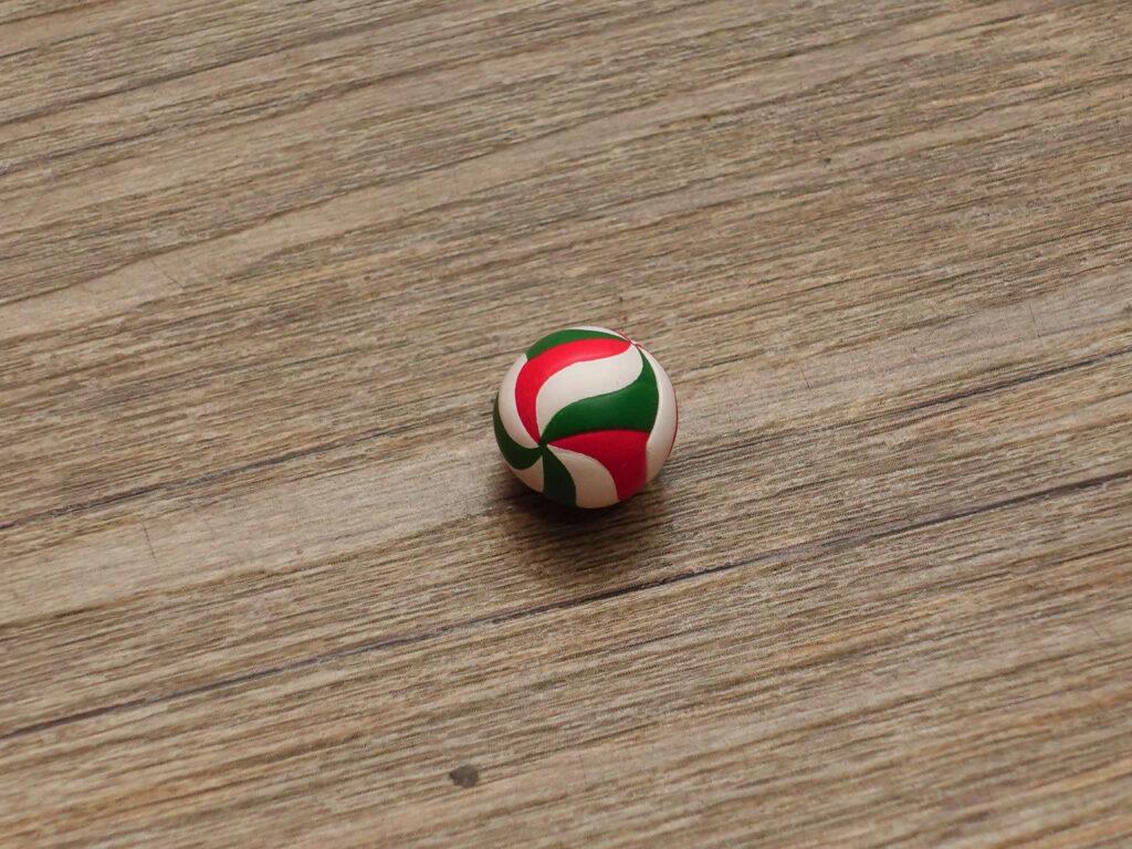 toy-review-nendoroid-461-haikyu-hinata-shoyo-philippines-justveryrandom-4