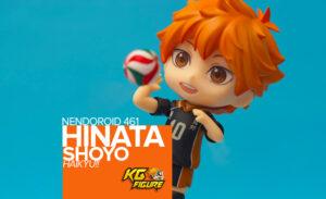 toy-review-nendoroid-461-haikyu-hinata-shoyo-philippines-justveryrandom-header2