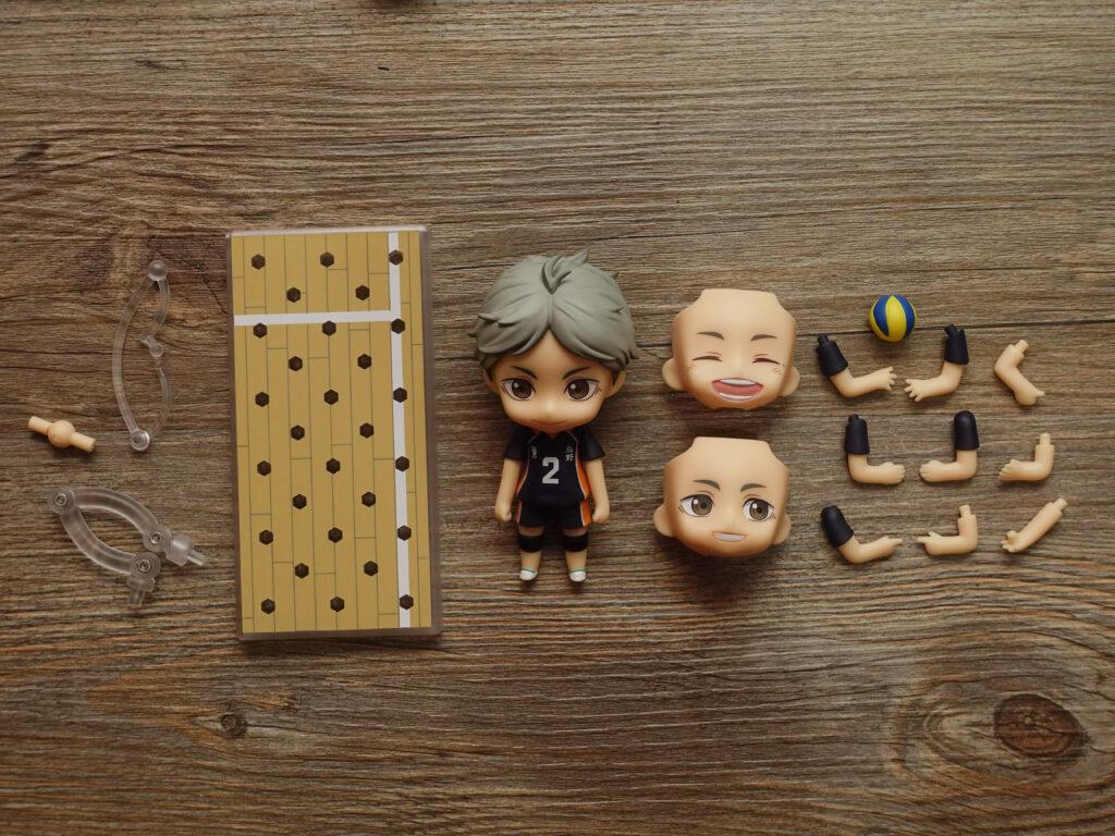 toy-review-nendoroid-665-sugawara-koshi-philippines-justveryrandom-1