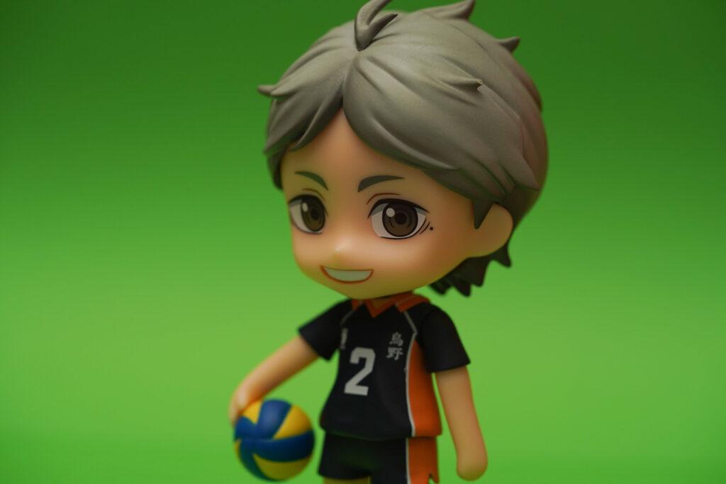 toy-review-nendoroid-665-sugawara-koshi-philippines-justveryrandom-14