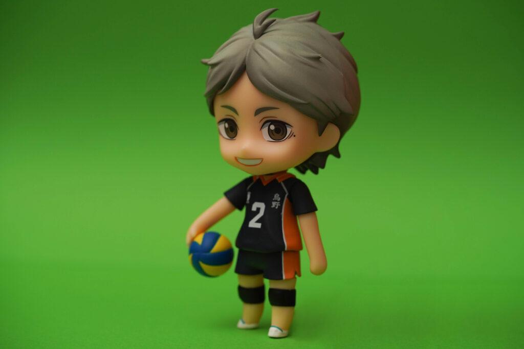 toy-review-nendoroid-665-sugawara-koshi-philippines-justveryrandom-15