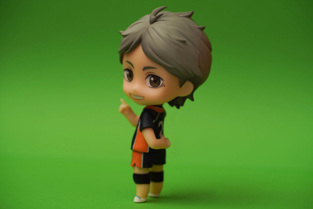 toy-review-nendoroid-665-sugawara-koshi-philippines-justveryrandom-18