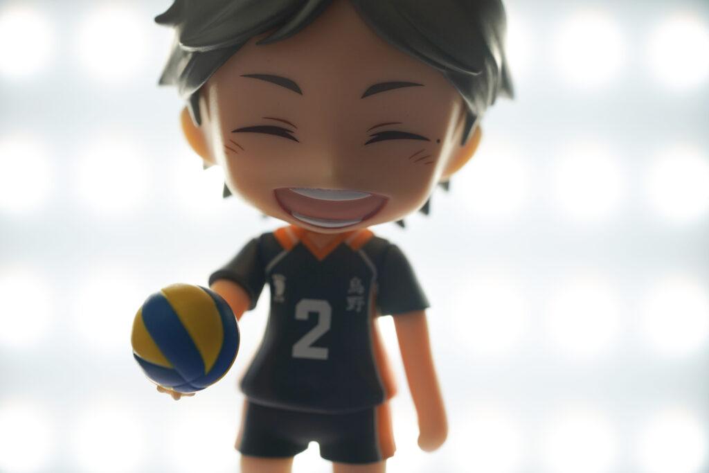 toy-review-nendoroid-665-sugawara-koshi-philippines-justveryrandom-20