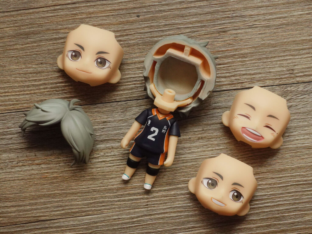 toy-review-nendoroid-665-sugawara-koshi-philippines-justveryrandom-3