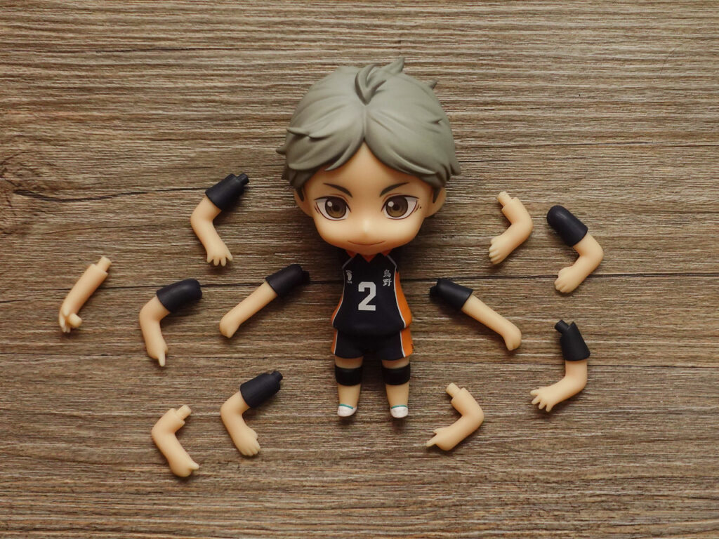 toy-review-nendoroid-665-sugawara-koshi-philippines-justveryrandom-6